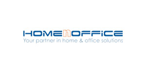 Home N Office Solutions
