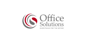 Office Solutions by Popular
