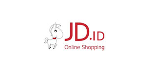 JD ID Online Shopping