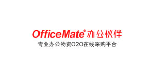 OfficeMate China